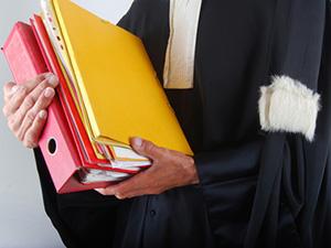 ACTION D'UN TIERS CONTRE UN JUGEMENT DE DIVORCE
